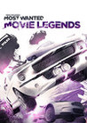 Need for Speed: Most Wanted - Movie Legends Image