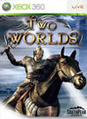 Two Worlds: Tainted Blood Image