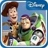 Toy Story: Smash It! Image