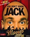 You Don't Know Jack Movies Image