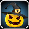 A Pumpkin Hunter and the Witch Adventure Image