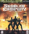 Shadow Company: Left For Dead Image