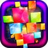 Color Match Puzzle Image