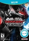 Tekken Tag Tournament 2: Wii U Edition Image