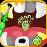 Crazy Dentist Image