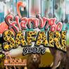 Flamingo Safari Slots Image