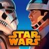 Star Wars: Commander Image