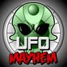 UFO Mayhem Image