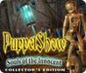 PuppetShow: Souls of the Innocent Image