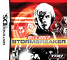 Alex Rider: Stormbreaker Image