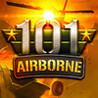 101 Airborne Image