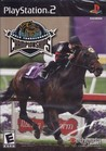 Breeders' Cup World Thoroughbred Championships Image