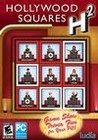 Hollywood Squares H2 Image