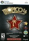 Tropico 4: Gold Edition Image