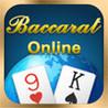 Baccarat Online Image