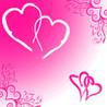 Valentine's Day Trivia Image
