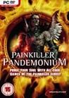 Painkiller: Pandemonium Image