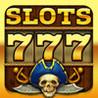 Pirate Slots (2013) Image