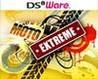 Moto eXtreme Image