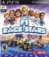 F1 Race Stars Image