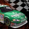 Racetrack Racing Image