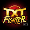 TXT Fighter HD Image