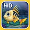 Fishdom: Halloween Splash HD Image