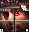 John Saul's Blackstone Chronicles Image