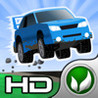 Cubed Rally Racer HD Image