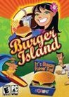 Burger Island Image