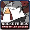 Rocketbirds: Hardboiled Chicken Image
