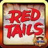 Red Tails: Skies of Glory Image