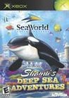 Sea World: Shamu's Deep Sea Adventures Image