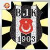 BJK Puzzle Image