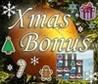 Xmas Bonus Image
