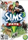 The Sims 3 Plus Pets Image