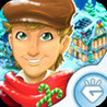 Paradise Cove: Holiday Adventure Image
