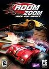 Room Zoom: Race for Impact Image