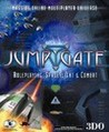 Jumpgate: The Reconstruction Initiative Image