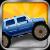 Action Truck Racer Image