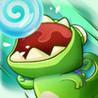 CandyMeleon Image