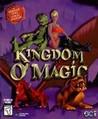 Kingdom O' Magic Image
