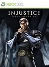 Injustice: Gods Among Us - General Zod Image