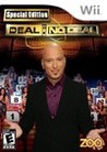 Deal or No Deal: Special Edition Image
