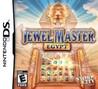 Jewel Master: Egypt Image