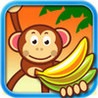 The Monkey Game Image
