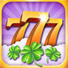 A Big Lucky Slots Casino Game Image