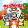ZooZooGo! Image