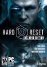 Hard Reset Image