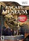 Escape The Museum Image